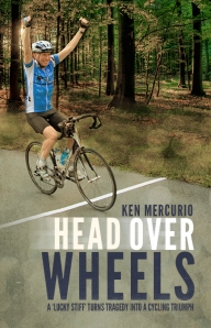 headoverwheels_preview-2